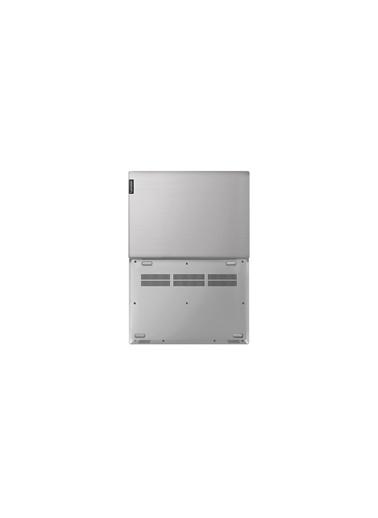 Lenovo IdeaPad S145 81W60052TX i7-1065G7 8GB 512GB SSD 14 FreeDos Renkli